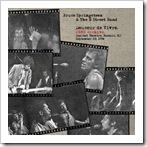 1978.09.20 - Douceur De Vivre (JEMS Archives)