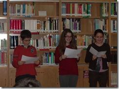 2012 abril- dia do libro e charla Gómez Cerd 005