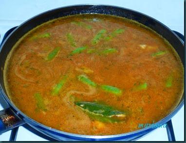 arroz con pechuga de pavo a la cúrcuma3 copia
