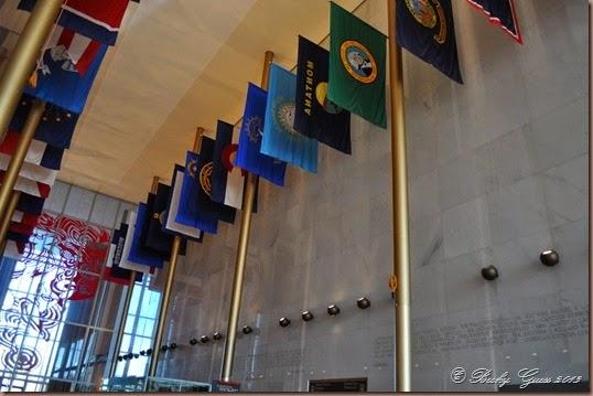 04-05-14 Kennedy Center 13