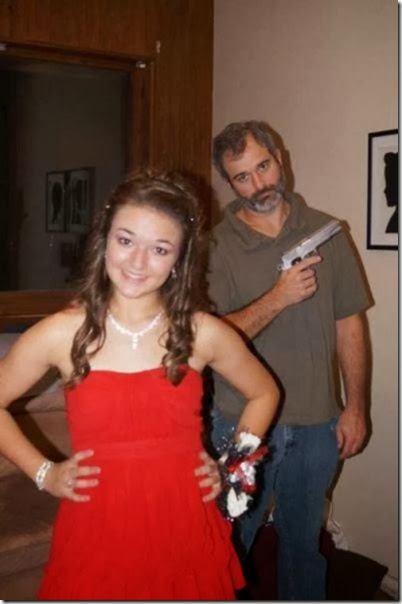 photobombs-funny-face-4