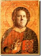 Santorum_blessing_icon