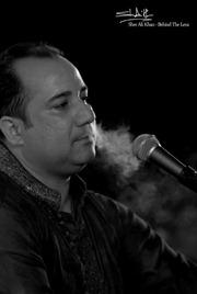 Rahat Fateh Ali Khan29