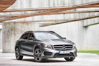 Mercedes-Benz-GLA-19.jpg