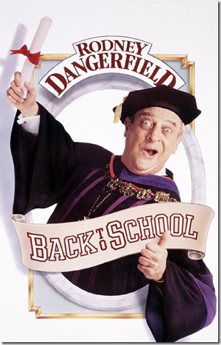 BacktoSchoolDangerfield