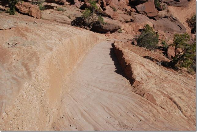 04-26-13 A Canyon de Chelly White House Trail 024