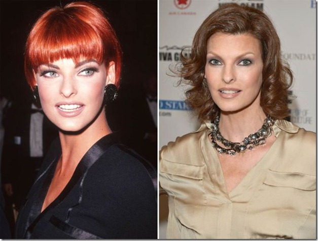 supermodels-then-now-4