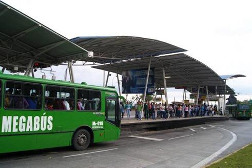 megabus_de_pereira