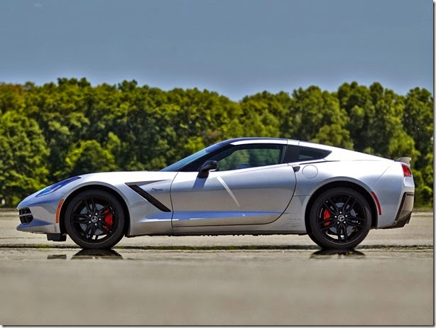 corvette_stingray_coupe_8