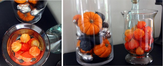 halloween-decor