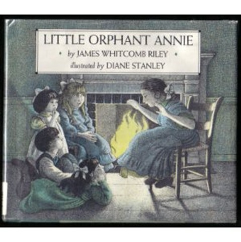 littleorphantannie