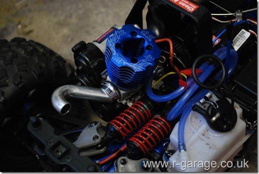 Revo 3.3 OS 21TM 06-11-2011 16-34-47