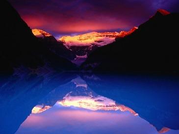 lake_louise_canada_wallpaper-800x600