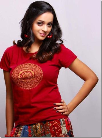 bhavana_stylish_stills