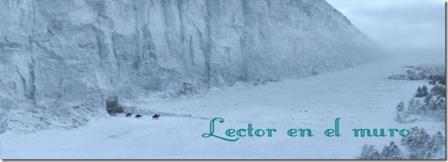 efectos_El_muro[1]
