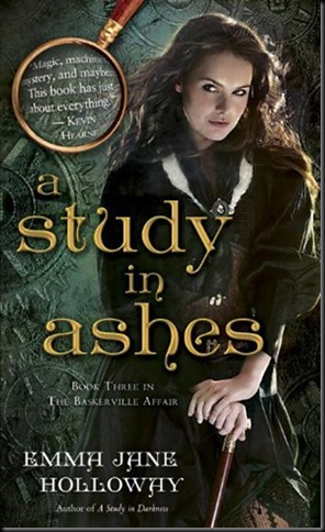 a-study-in-ashes