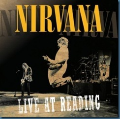 Nirvana-Live-At-Reading-2009-300x298