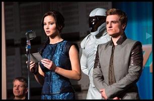 Still-Catching-Fire-Hunger-Games-imagen-En-llamas