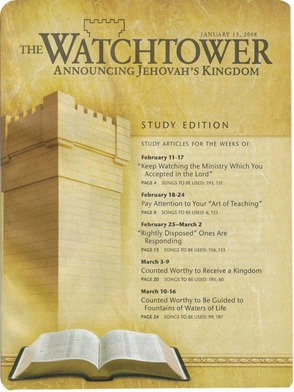 Watchtower-Study2008th