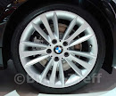 bmw wheels style 263