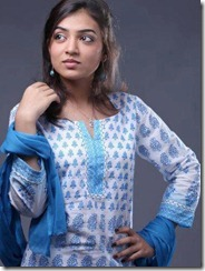 actress_nazriya_cut_still