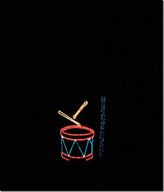 Prairie Lights 093