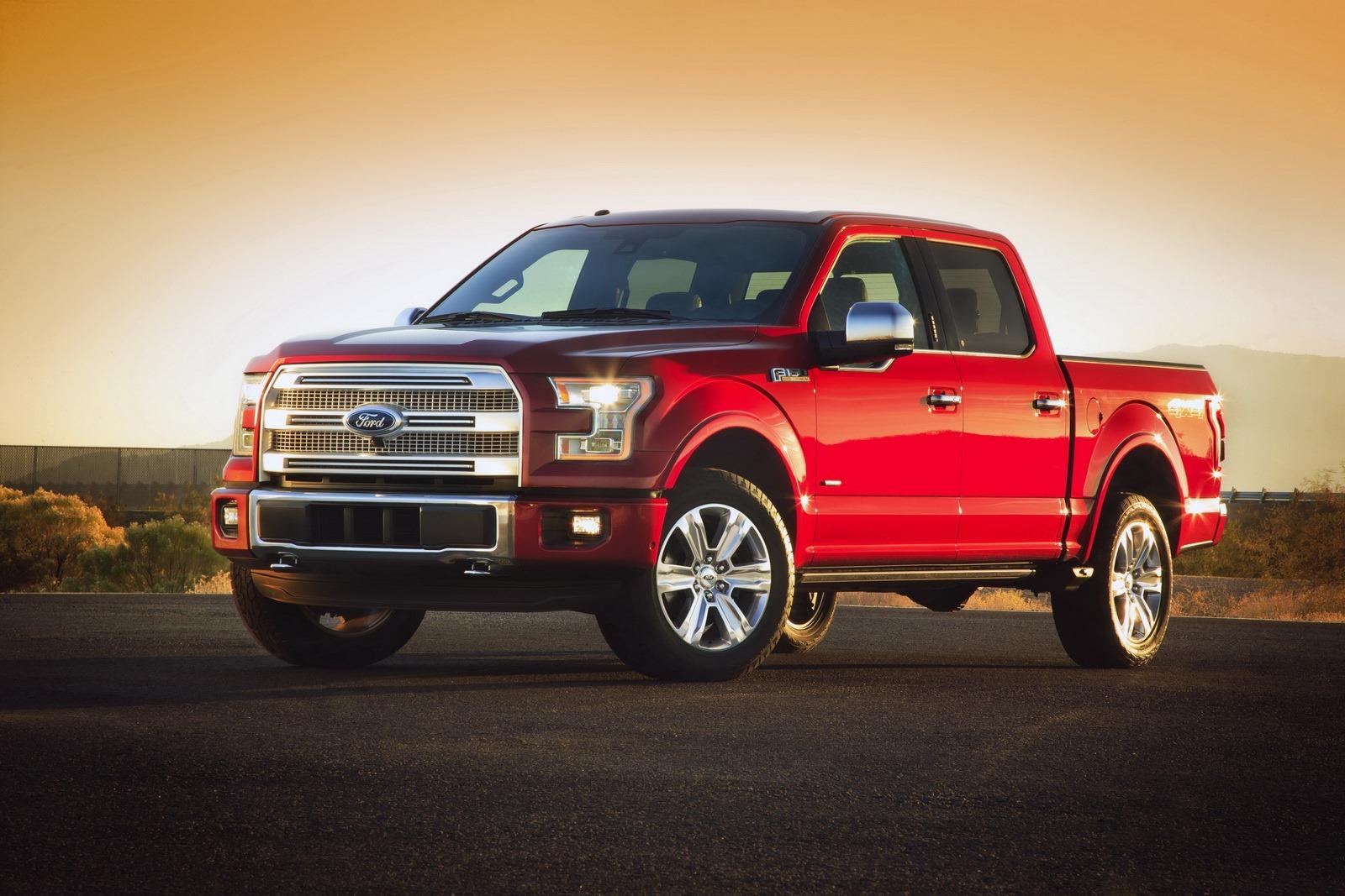 Ford-F-150-1%25255B2%25255D.jpg