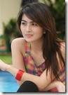 06Foto Artis Selebriti Indonesia Ida Ayu Kadek Devie __uPbY__ FotoSelebriti.NET