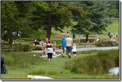 Bradgate Park D2h  04-06-2011 13-09-36