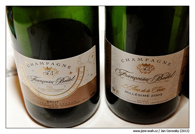 champagne_bedel