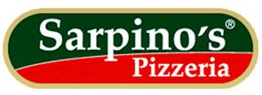 Sarpino Pizzeria