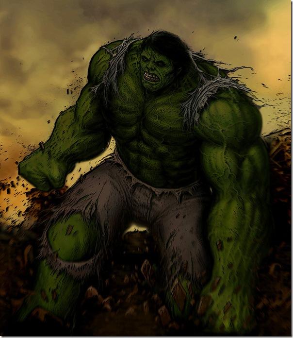 hulk (74)