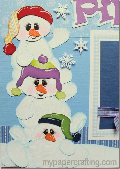 snowmen pile-450