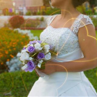 ¿Por qué NO DEBES casarte tan joven? Aquí las razones