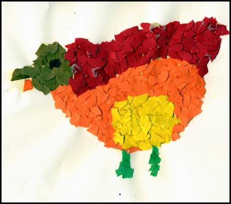 Turkey003