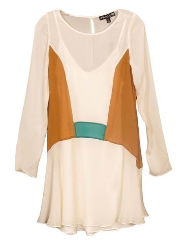 z-elizabeth-and-james-paloma-dress