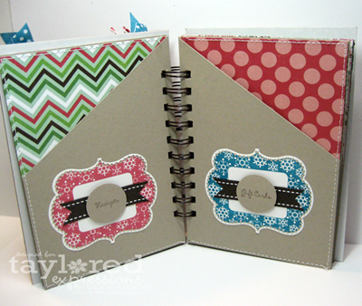 TakeNoteHoliday2011Planner_Pocket2And3