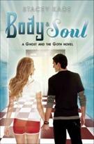 Stacey Kade Body & Soul