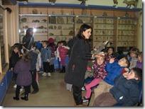 μουσείο φυσικής ιστορίας ΔΕΛΑΣΑΛ (3)