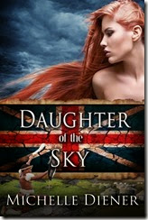 Daughter of the Sky