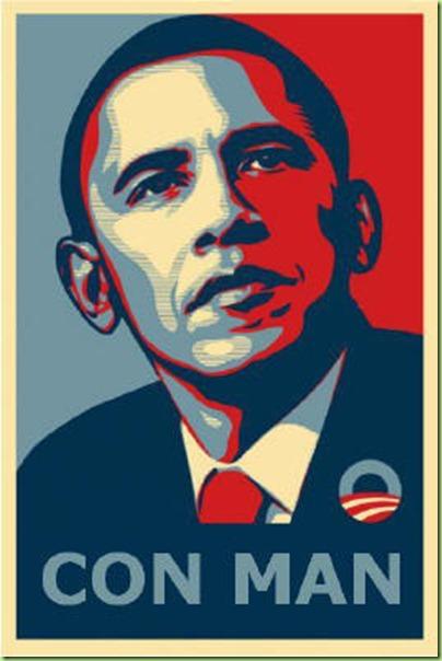 ObamaConMan