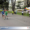 mmb2014-21k-Calle92-0595.jpg
