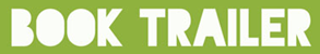 book-trailer_thumb2