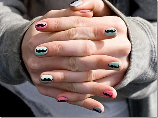 nails-1-1