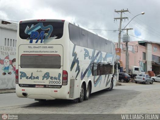 Pedra Azul Turismo 20000 (2)