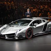 Lamborghini-Veneno-10.jpg