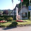 Stäfa 2009 Besuch 099.jpg