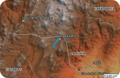 laguna-brava map
