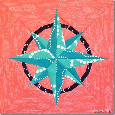 Mariner's Star