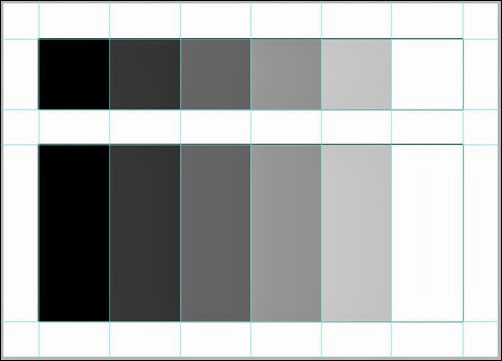 GreyScaleBlend5